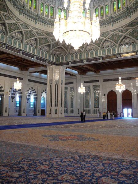 Teppich  wwwgteamdereisebilder