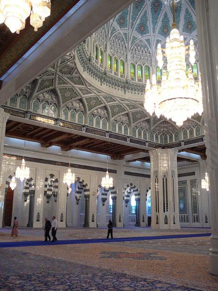 Teppich  wwwgteamdereisebild